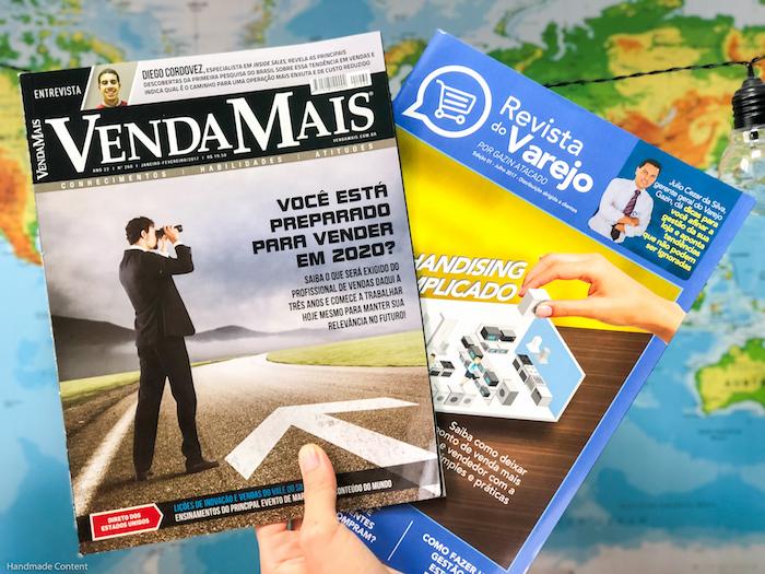 futuro do jornalismo impresso