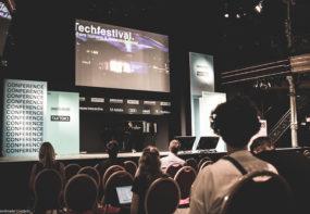 aprendizado perene - next conference-4